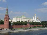 Президентом РФ В.В. Путиным 28.12.2013 г. подписаны федеральные законы которые вступают в действие с 01.01.2014 года.