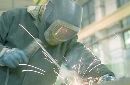 28 марта 2014 года в Российской газете опубликована Методика проведения специальной оценки условий труда