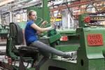 Специальная оценка условий труда заменит аттестацию рабочих мест