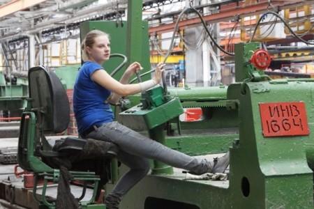 Минюст России зарегистрировал новые правила по охране труда.