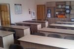 Уважаемые коллеги! 28 мая 2014 года учебный центр «Безопасность и охрана труда» приглашает Вас принять участие в семинаре «О специальной оценке условий труда»