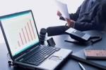 Очередные плановые и внеплановые проверки Государственной инспекции труда в Чувашской Рспублике