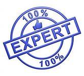 эксперт 4