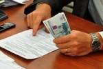 О наиболее важных проверках Государственной инспекции труда в Чувашской Республике с 27 февраля по 5 марта 2015 года