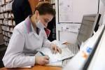 Состояние производственного травматизма, профессиональной заболеваемости и утраты трудоспособности в Чувашской Республике в I квартале 2015 года.