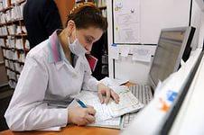 Для отдельных категорий медицинских работников (скорой помощи, реанимации и других) установлены особенности проведения специальной оценки условий труда.