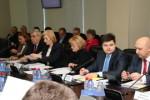 Минтруд России готовит изменения в закон о специальной оценке условий труда.