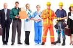 II Чувашский республиканский съезд специалистов по охране труда собрал более 150 делегатов
