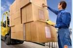 Установлены государственные нормативные требования охраны труда при выполнении погрузочно-разгрузочных работ и размещении грузов.