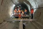 Определена специфика проведения специальной оценки условий труда на рабочих местах работников, занятых на подземных работах.