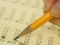 В Государственной инспекции труда в Чувашской Республике-Чувашии продолжается проведение тестирования для получения сертификата эксперта на право выполнения работ по специальной оценке условий труда.