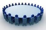 17 марта 2015 года Министерство здравоохранения и социального развития Чувашской Республики проводит республиканский семинар-совещание со специалистами в сфере трудовых отношений администраций муниципальных районов и городских округов.