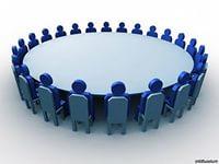 Представители Чувашской Республики приняли участие в совещании, проводимом Минтрудом России в Казани.