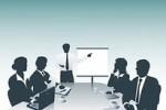 На семинаре-совещании в Министерстве здравоохранения и социального развития Чувашской Республики со специалистами администраций муниципальных районов и городских округов обсудили итоги 2014 года и задачи на 2015 год
