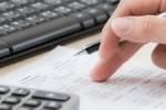 Сведения о проверках Государственной инспекции труда в Чувашской Республике в период с 23 по 27 марта 2015 года.