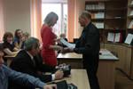 Итоги обучения по охране труда в Чувашской Республике за два месяца 2015 года