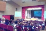 Новости. В Чебоксарах пройдет II Чувашский республиканский съезд специалистов по охране труда