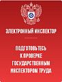 onlayn_ispektor