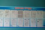 Минтруд России предлагает расширить перечень предупредительных мер по охране труда, расходы на которые возмещаются работодателям за счет страховых взносов