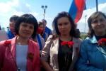 Директор ООО «БОТ» Владимир Александрович Петров поздравляет всех жителей и гостей республики с Днем России!