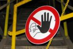 Министр Максим Топилин: Необходимо стремиться к нулевому травматизму