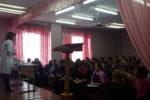 В Моркинском районе прошло обучение по оказанию первой помощи
