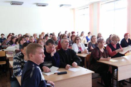 Обучение работников оказанию первой помощи в г. Шумерля