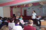 НОУ ДПО «УМЦ «БОТ» оказал «первую помощь» нижегородцам