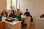 Проверка знаний требований охраны труда для работников организаций